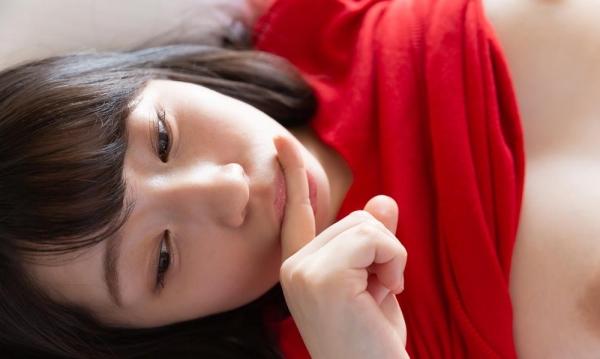 春風ひかる 色白ロリ顔 爆乳グラマラス美少女画像58枚のa33枚目