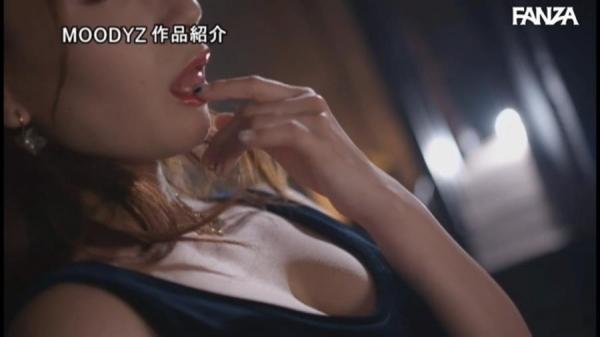 初川みなみ フェラ好き痴女の挑発的なザーメン遊び画像127枚のc004枚目