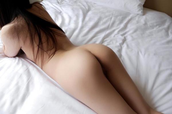 お尻画像 美肌で形の綺麗なセクシーヒップ50枚の45枚目