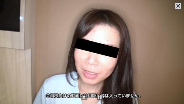熟女のエロすぎマンコを接写 人妻マンコ図鑑デラックス版の画像19枚のa08枚目