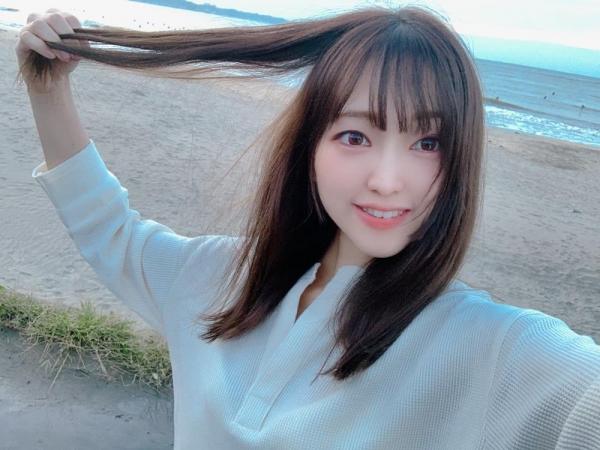 星あめり 生中出しさせるピタパンデカ尻妻画像68枚のa01.jpg