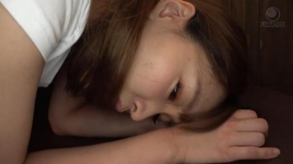 星あめり 生中出しさせるピタパンデカ尻妻画像68枚のc16.jpg