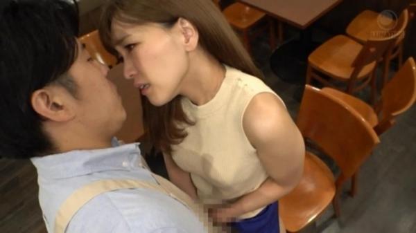 星あめり 生中出しさせるピタパンデカ尻妻画像68枚のc45.jpg