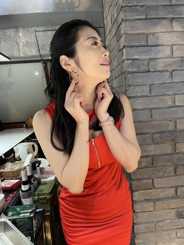北条麻妃 隠し撮り焦らしプライベートセックス画像31枚のa02.jpg