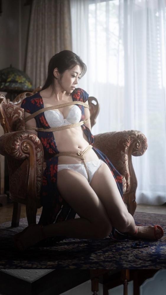 北条麻妃 隠し撮り焦らしプライベートセックス画像31枚のa03.jpg