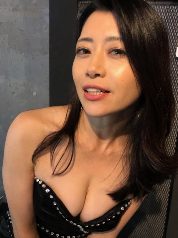 北条麻妃 隠し撮り焦らしプライベートセックス画像31枚のa06.jpg