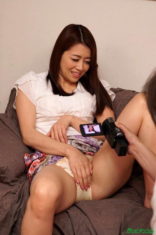 北条麻妃 隠し撮り焦らしプライベートセックス画像31枚のb08.jpg