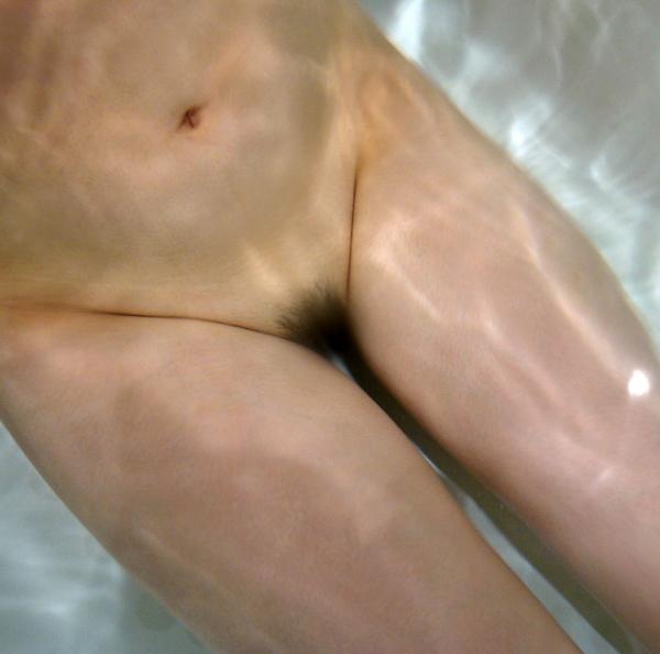 素人エロ画像 微乳でスリムな商社OLのハメ撮り66枚の40枚目