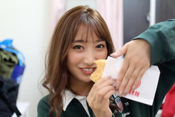加美杏奈さん、禁欲1か月で理性が壊れてしまう。画像38枚のa02枚目