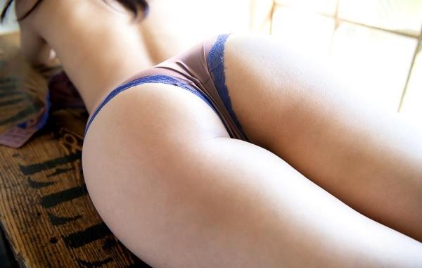 加美杏奈さん、禁欲1か月で理性が壊れてしまう。画像38枚のb05枚目