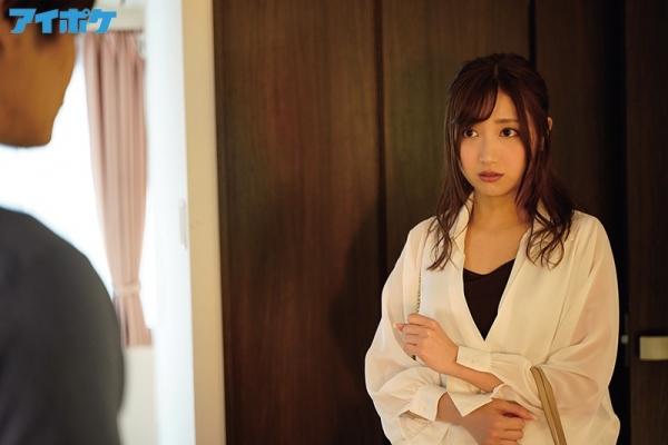加美杏奈さん、禁欲1か月で理性が壊れてしまう。画像38枚のc03枚目