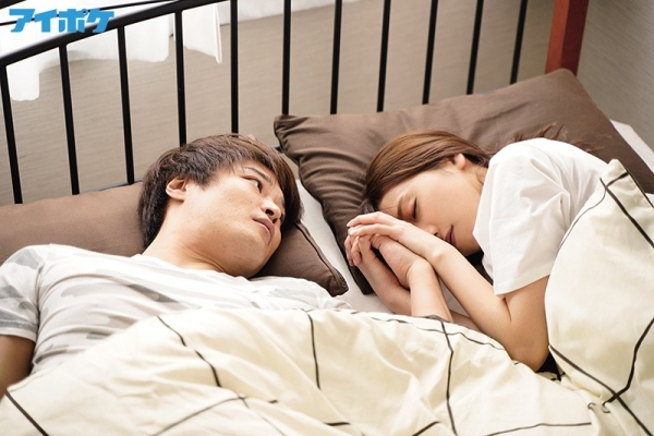 加美杏奈さん、禁欲1か月で理性が壊れてしまう。画像38枚のc07枚目