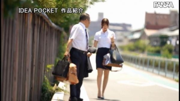 加美杏奈さん、絶倫おやじに膣奥をガンガン突かれて何度もイッてしまう。画像70枚のc01枚目