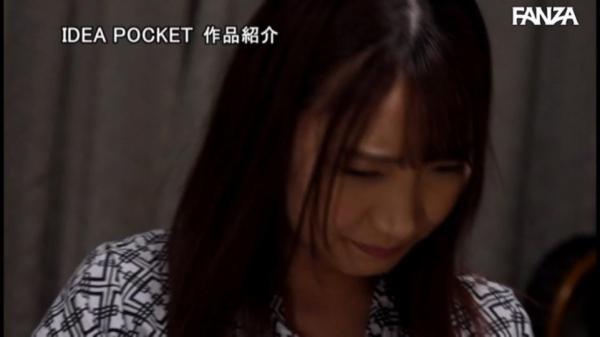 加美杏奈さん、絶倫おやじに膣奥をガンガン突かれて何度もイッてしまう。画像70枚のc06枚目