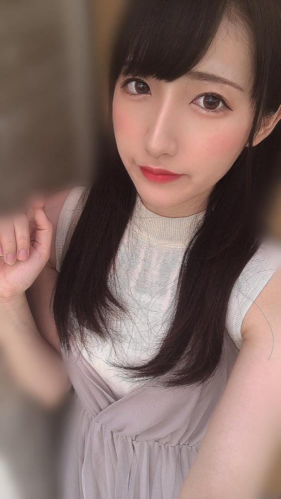 黒髪美少女 河奈亜依さん、制服姿で性交する。画像50枚のa05枚目