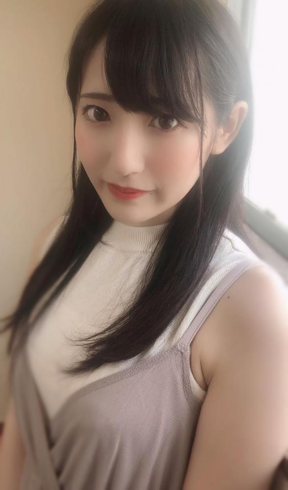 黒髪美少女 河奈亜依さん、制服姿で性交する。画像50枚のa09枚目