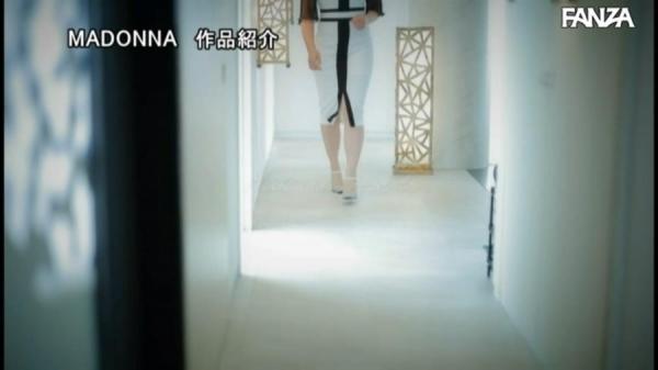 北川真由香 36歳 全身性感帯の豊満ボディでイキ狂ってしまう。画像78枚のb04枚目