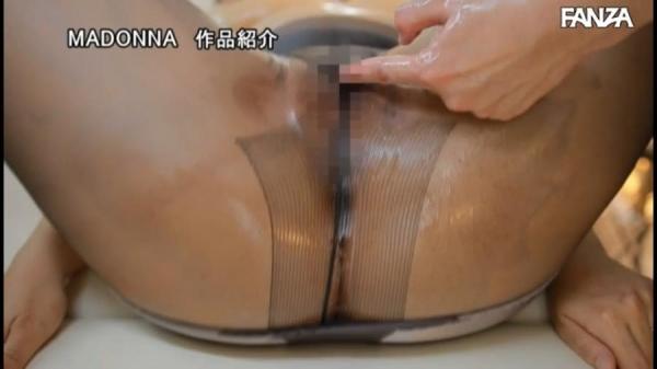 北川真由香 36歳 全身性感帯の豊満ボディでイキ狂ってしまう。画像78枚のb36枚目