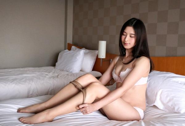 北川礼子 46歳 人妻の花びらめくり【画像】23枚の06枚目