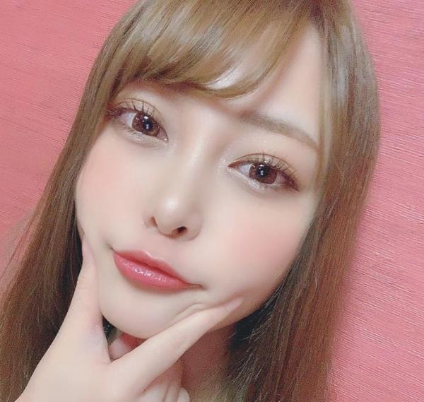 希代あみ(きたいあみ)本気汁ダダ漏れなスレンダー巨乳美女画像40枚のa02枚目