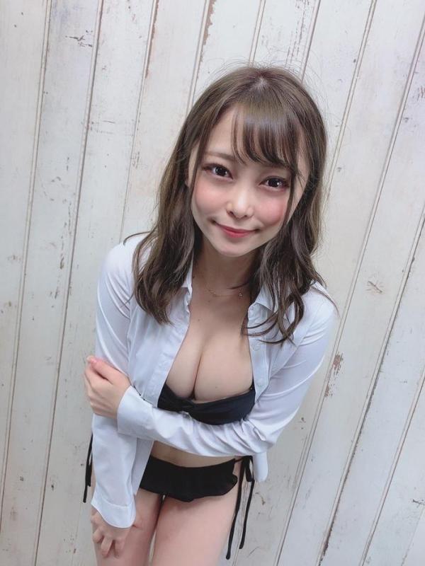 希代あみ(きたいあみ)本気汁ダダ漏れなスレンダー巨乳美女画像40枚のa10枚目