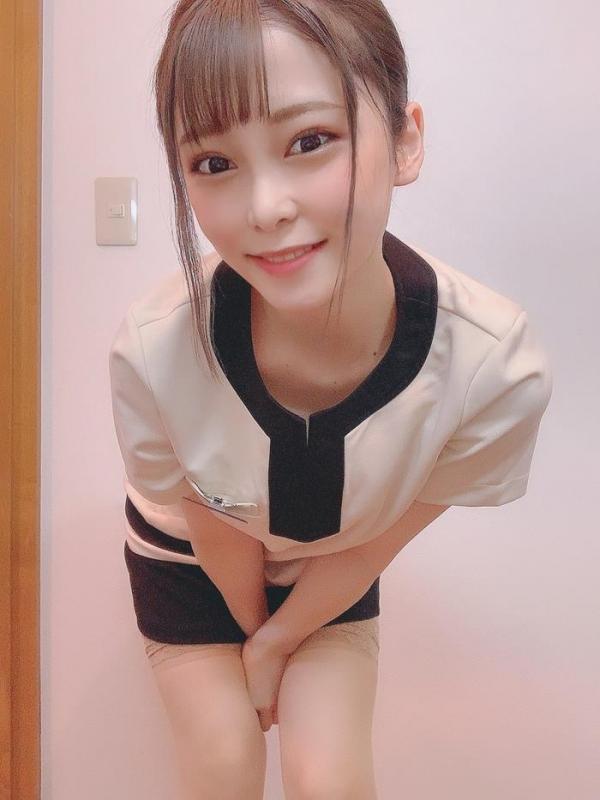 希代あみ(きたいあみ)本気汁ダダ漏れなスレンダー巨乳美女画像40枚の2