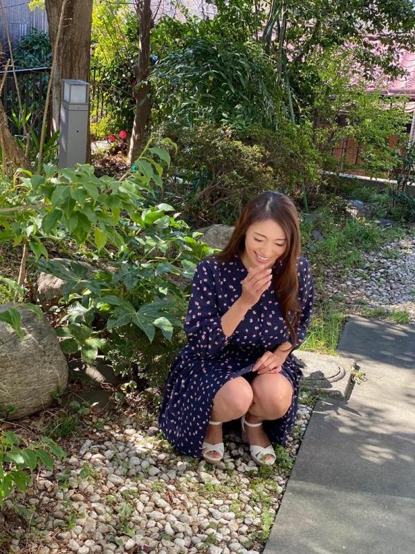 小早川怜子 37歳 不倫旅行へ行く。画像32枚のa03枚目