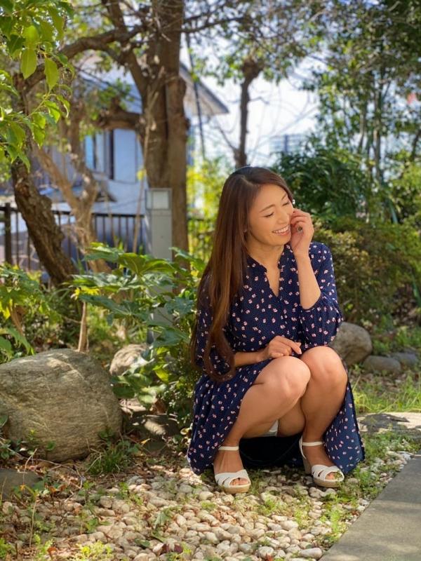 小早川怜子 37歳 不倫旅行へ行く。画像32枚のa04枚目