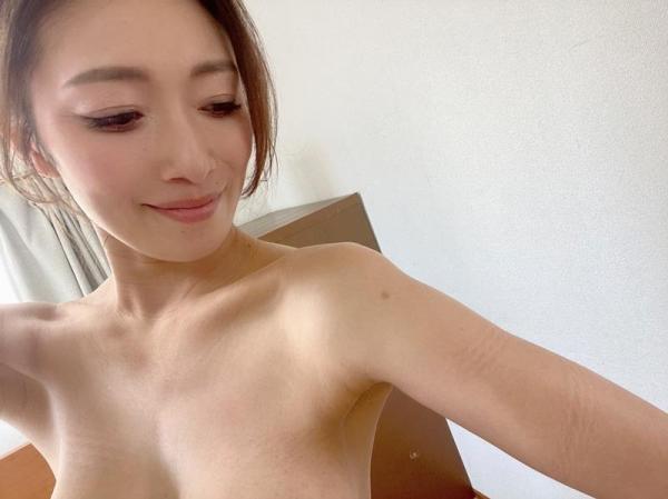小早川怜子 37歳 不倫旅行へ行く。画像32枚のa08枚目
