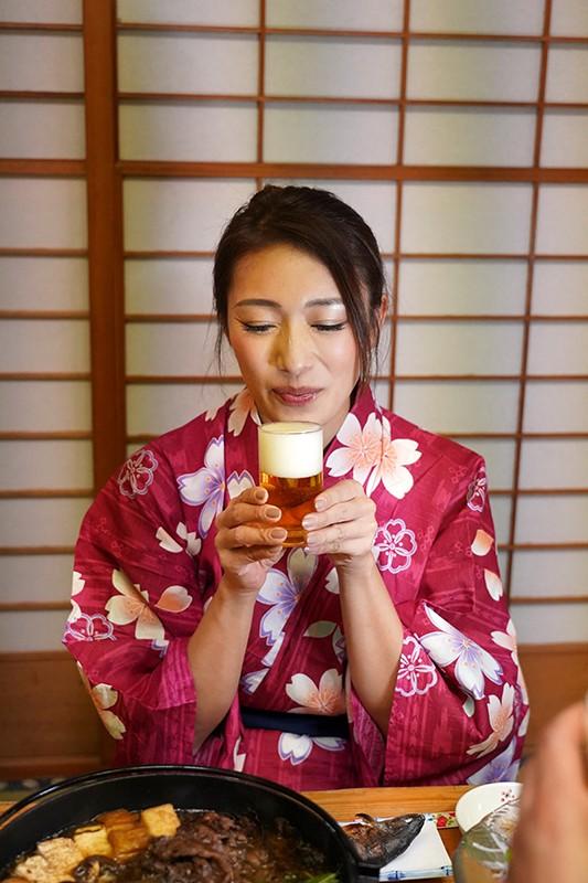 小早川怜子 37歳 不倫旅行へ行く。画像32枚のb05枚目