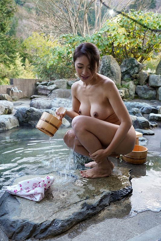 小早川怜子 37歳 不倫旅行へ行く。画像32枚のb08枚目