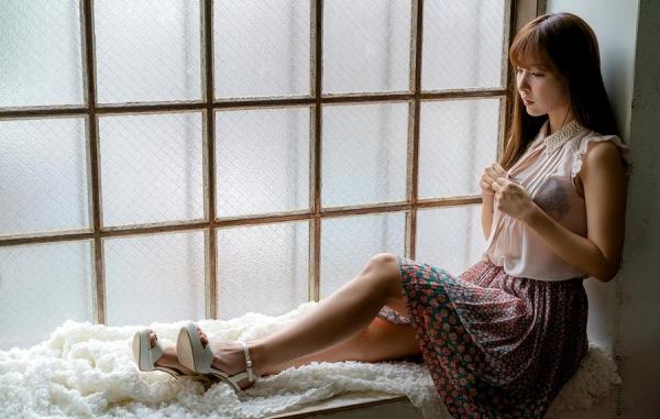 三上悠亜の人生で一番ヤヴァ過ぎるSEX映像 画像60枚のb01枚目