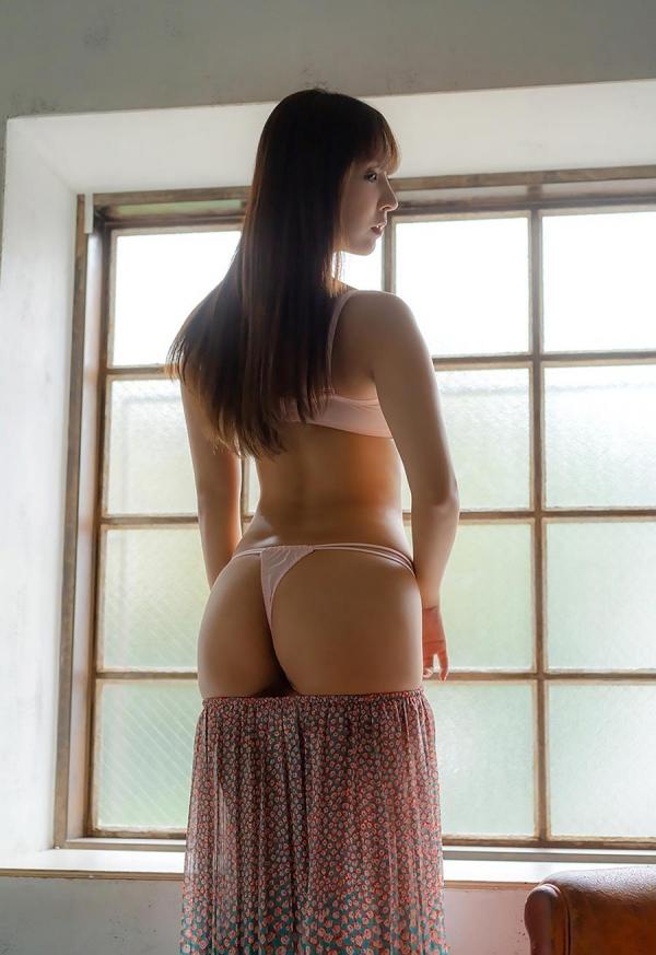三上悠亜の人生で一番ヤヴァ過ぎるSEX映像 画像60枚のb08枚目