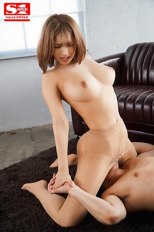 三上悠亜の人生で一番ヤヴァ過ぎるSEX映像 画像60枚のc02枚目