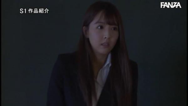 三上悠亜さん、8時間ひたすら犯されまくってしまう。画像60枚のc01枚目