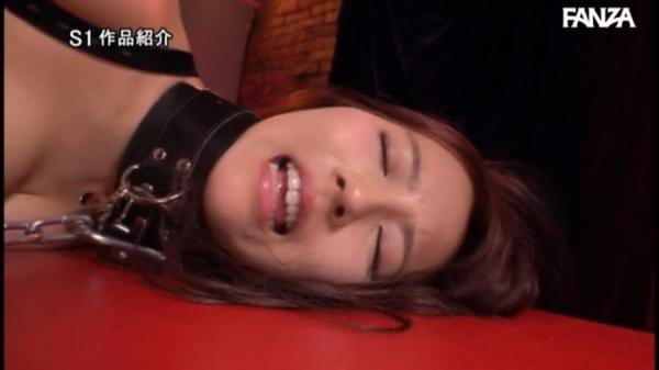 三上悠亜さん、8時間ひたすら犯されまくってしまう。画像60枚のc15枚目