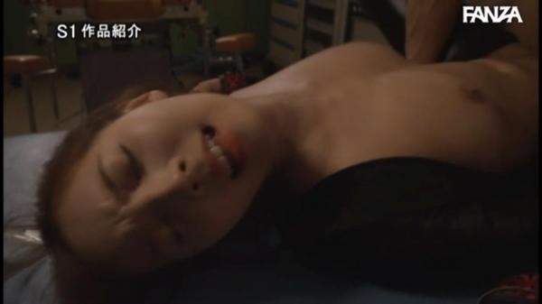 三上悠亜さん、8時間ひたすら犯されまくってしまう。画像60枚のc33枚目