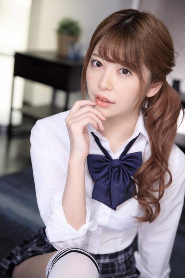 森日向子 nanairo Hinako 美脚美女エロ画像62枚のa01.jpg