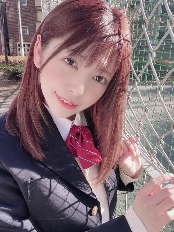 森日向子 nanairo Hinako 美脚美女エロ画像62枚のa02.jpg