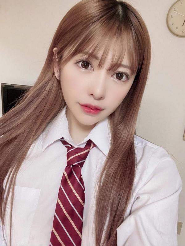森日向子 nanairo Hinako 美脚美女エロ画像62枚のa04.jpg
