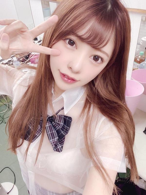 森日向子 nanairo Hinako 美脚美女エロ画像62枚のa05.jpg