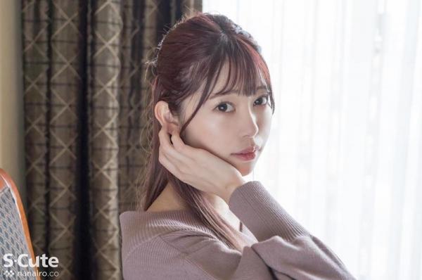 森日向子 nanairo Hinako 美脚美女エロ画像62枚のb02.jpg
