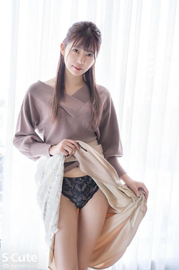 森日向子 nanairo Hinako 美脚美女エロ画像62枚のb03.jpg