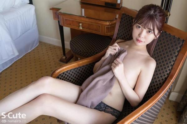 森日向子 nanairo Hinako 美脚美女エロ画像62枚のb17.jpg