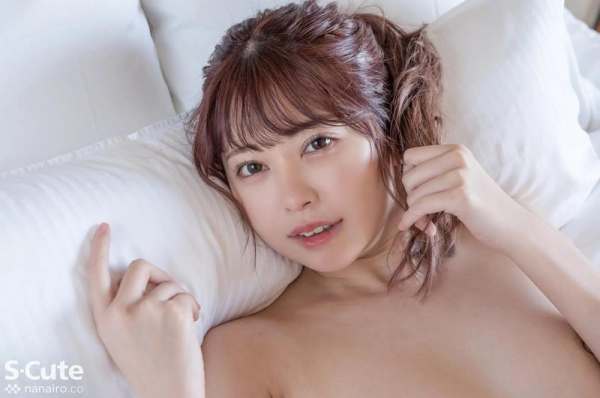 森日向子 nanairo Hinako 美脚美女エロ画像62枚のb32.jpg