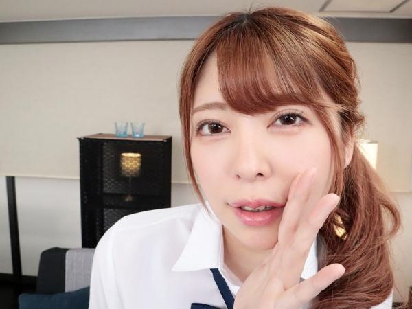 森日向子 nanairo Hinako 美脚美女エロ画像62枚のc03.jpg