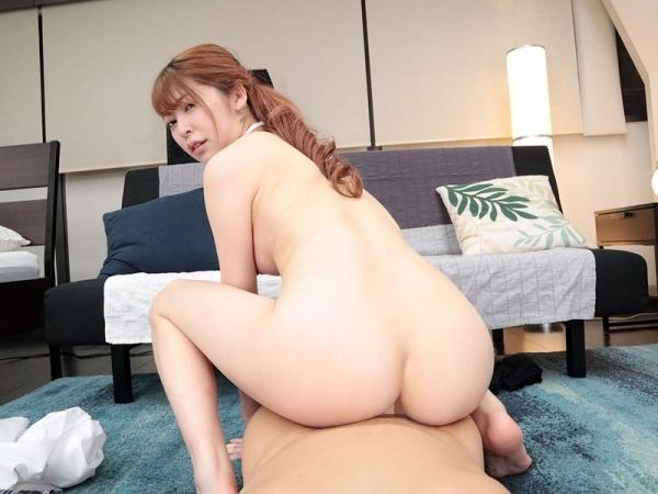 森日向子 nanairo Hinako 美脚美女エロ画像62枚のc09.jpg