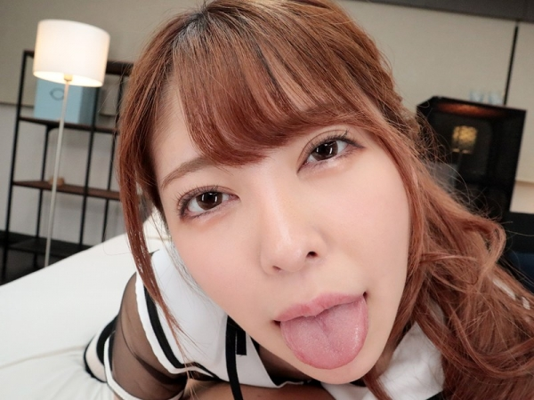 森日向子 nanairo Hinako 美脚美女エロ画像62枚のc10.jpg