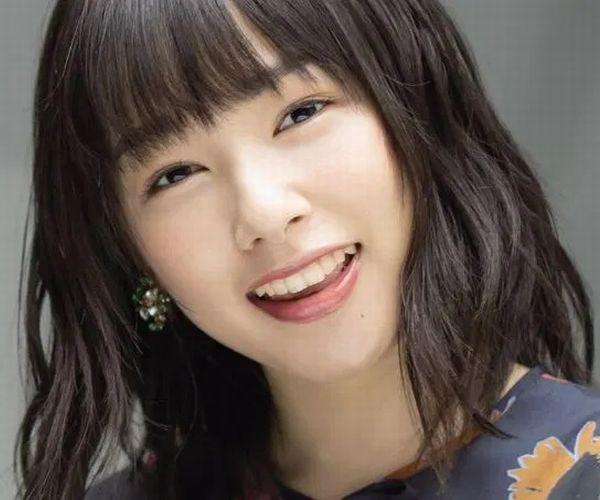 桜井日奈子、女優業に失敗で遂に脱ぐ決断をしてしまう・・・