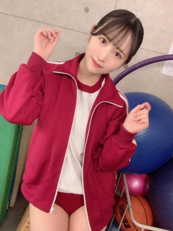 小野六花 10代美少女のフェラチオ画像47枚のa11枚目